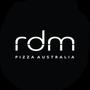 RDM Pizza Australia